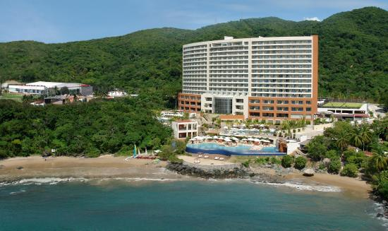 azul-ixtapa-grand-spa
